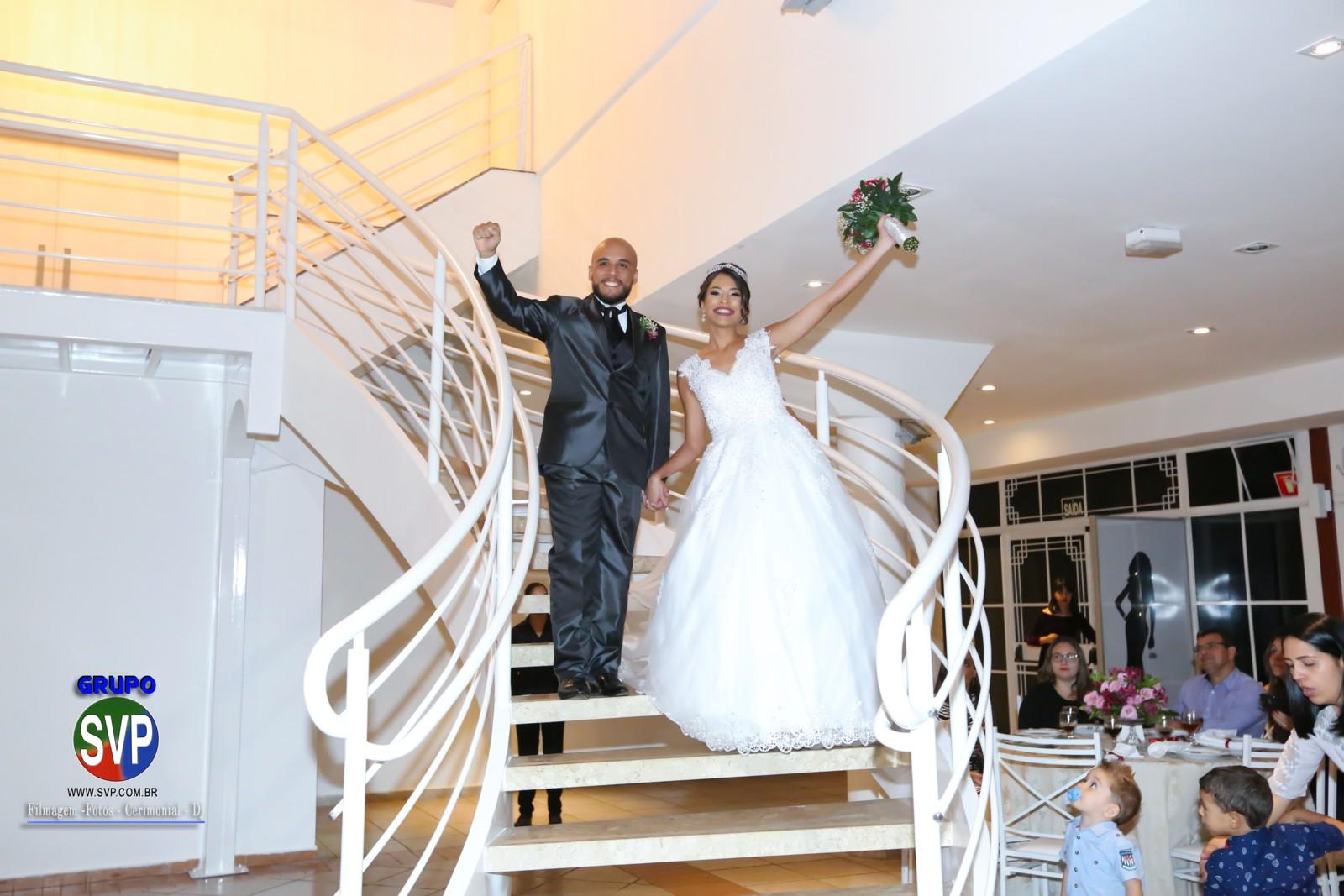 -Casamentos-SVP Foto e Vídeo-76