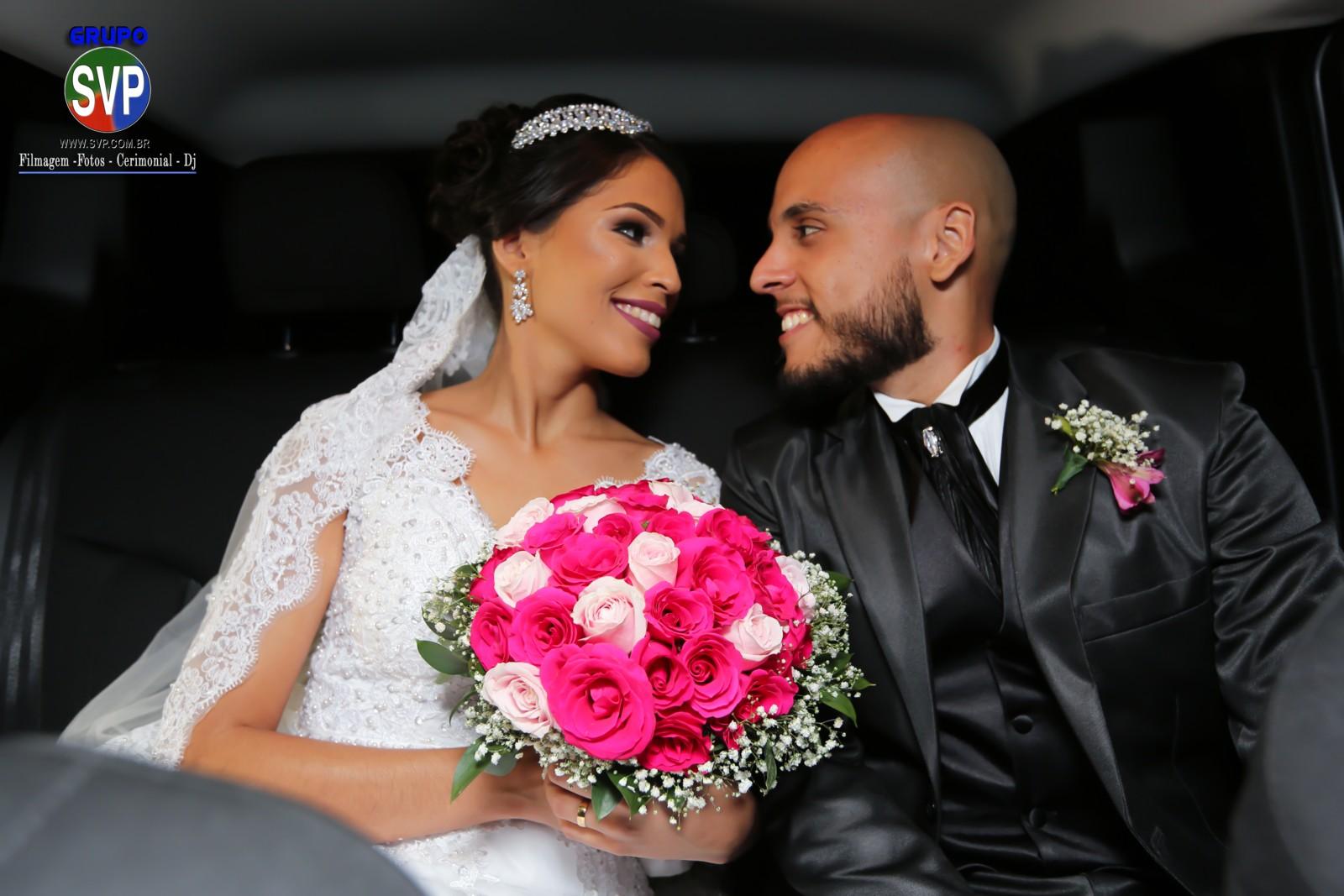 -Casamentos-SVP Foto e Vídeo-57