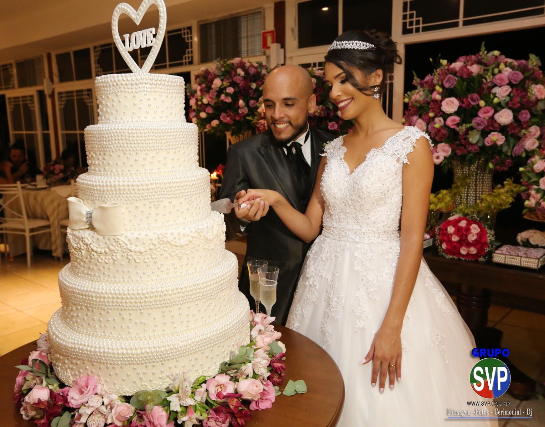 -Casamentos-SVP Foto e Vídeo-87