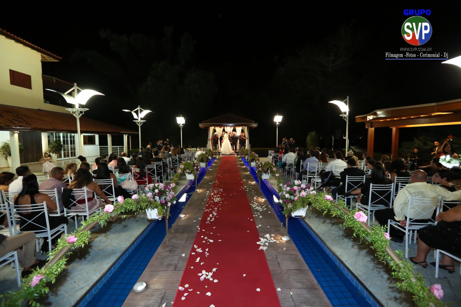 -Casamentos-SVP Foto e Vídeo-31