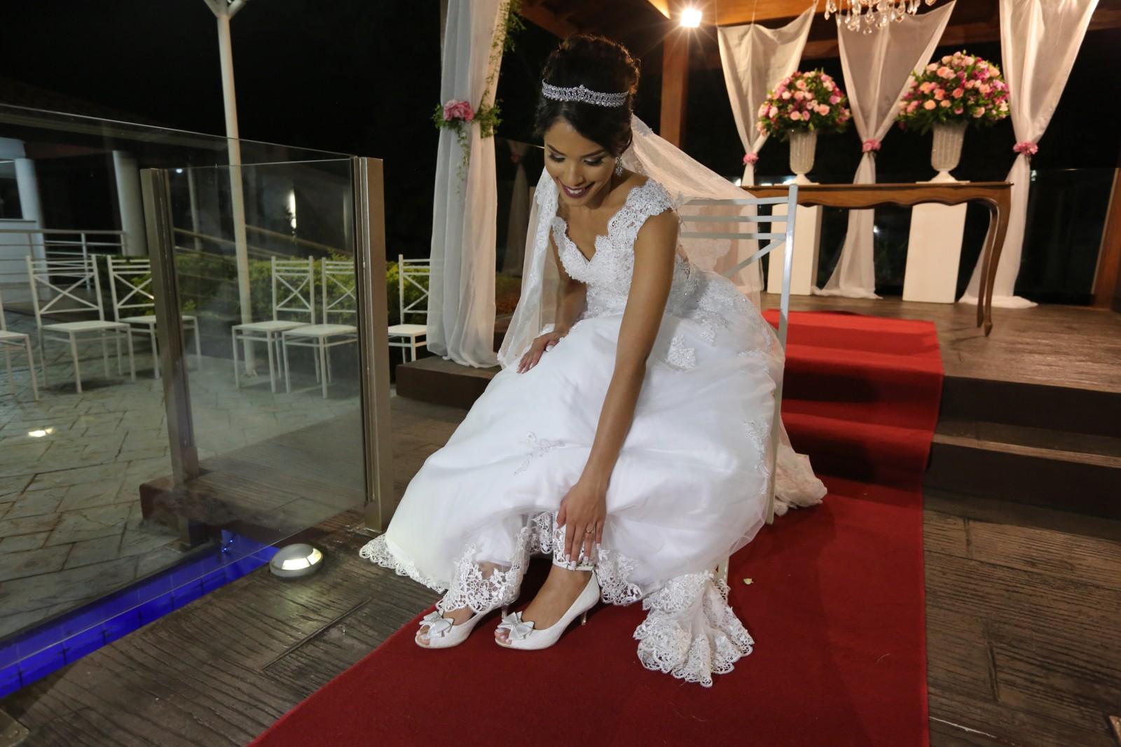 -Casamentos-SVP Foto e Vídeo-71