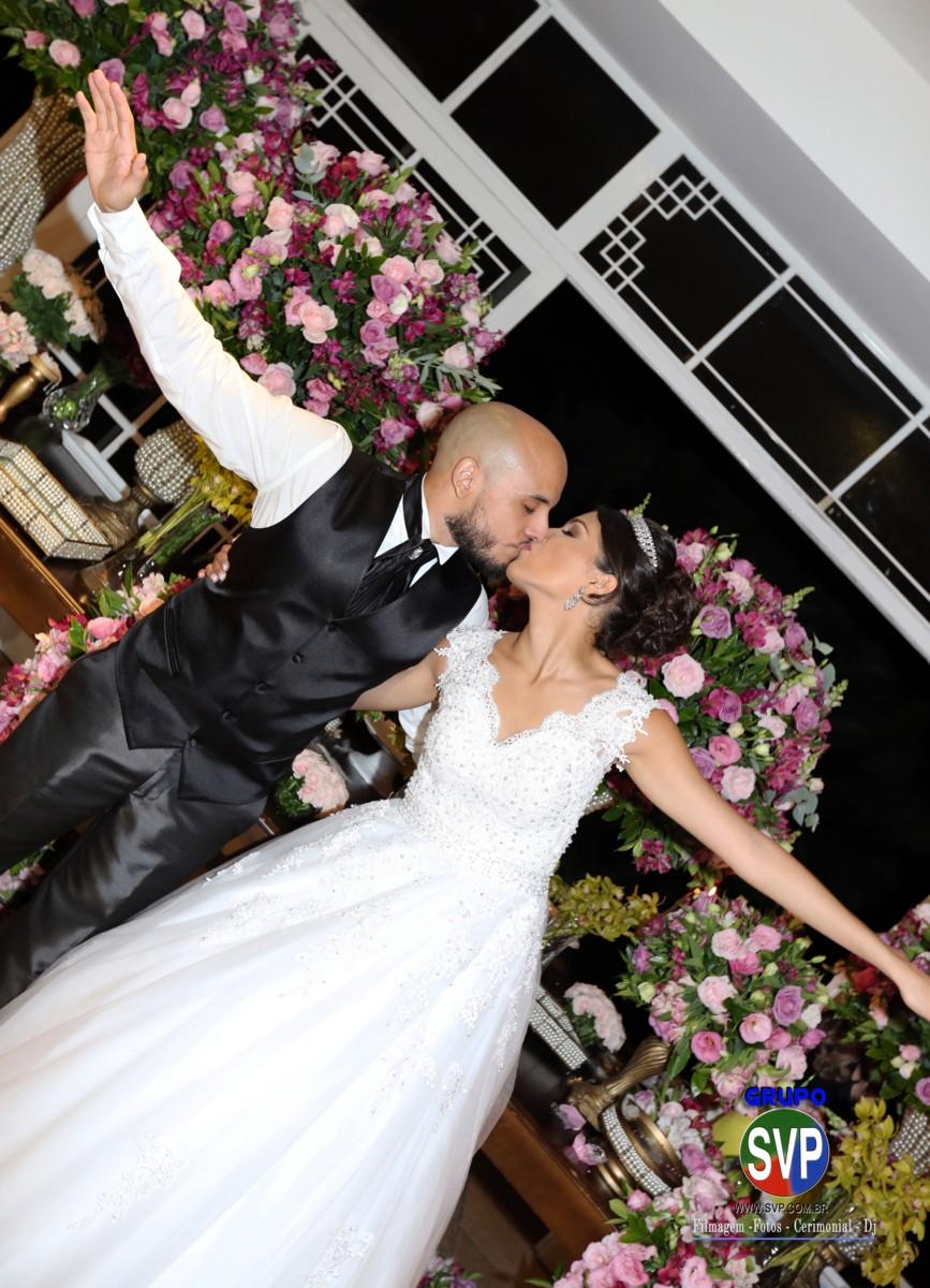 -Casamentos-SVP Foto e Vídeo-94