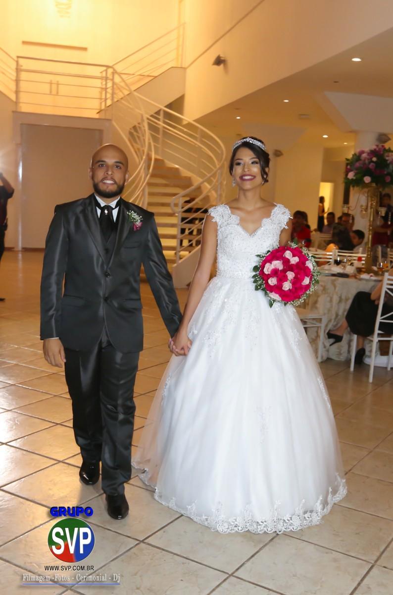 -Casamentos-SVP Foto e Vídeo-77