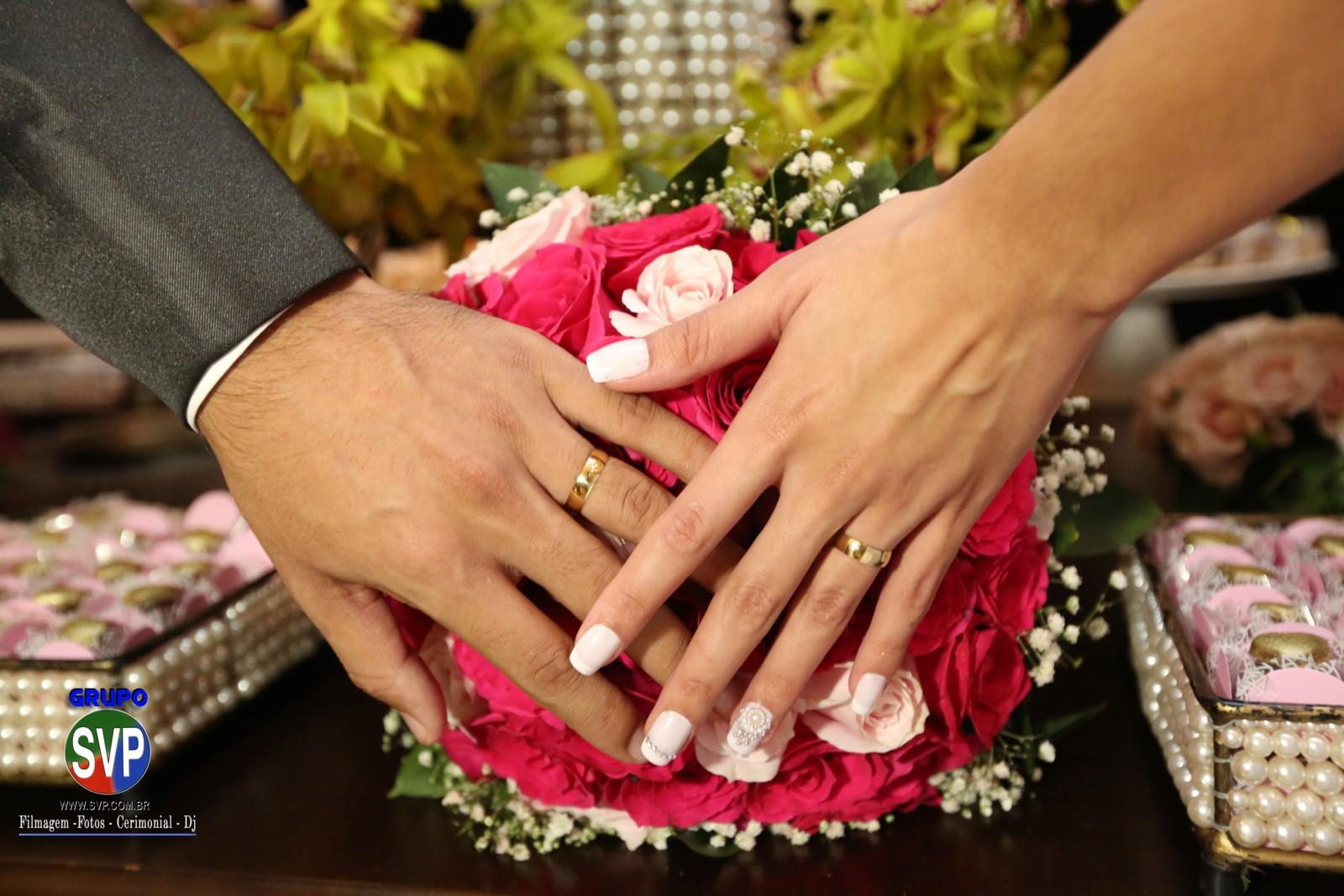 -Casamentos-SVP Foto e Vídeo-88