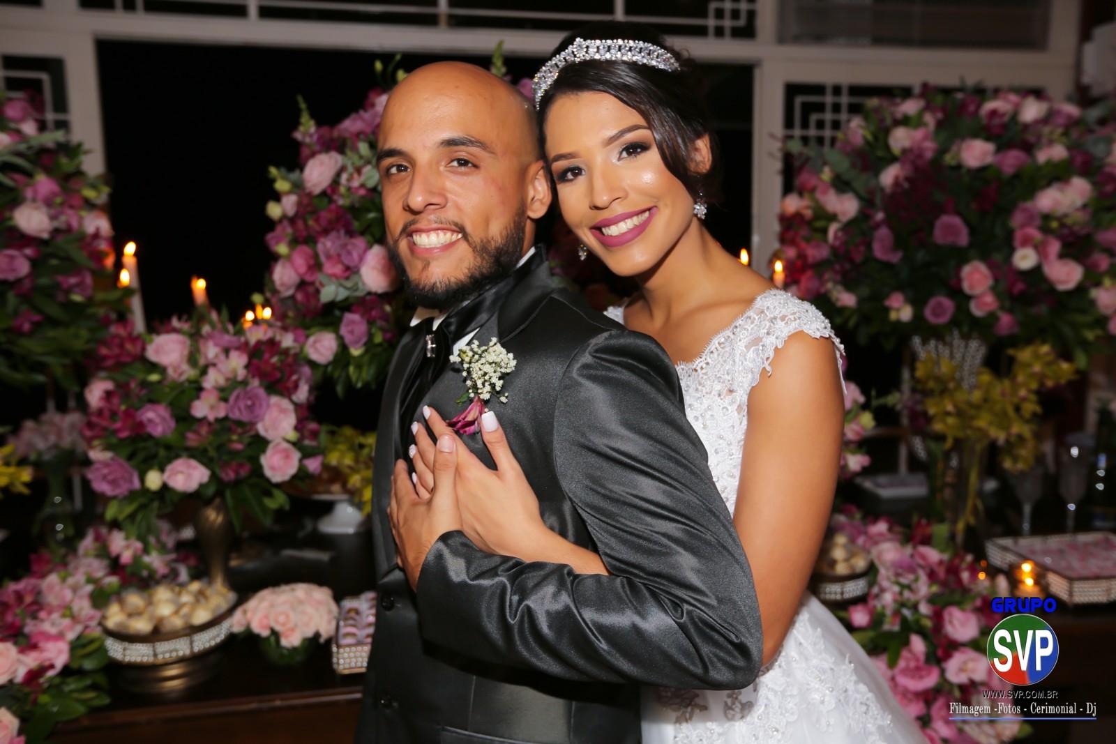-Casamentos-SVP Foto e Vídeo-82
