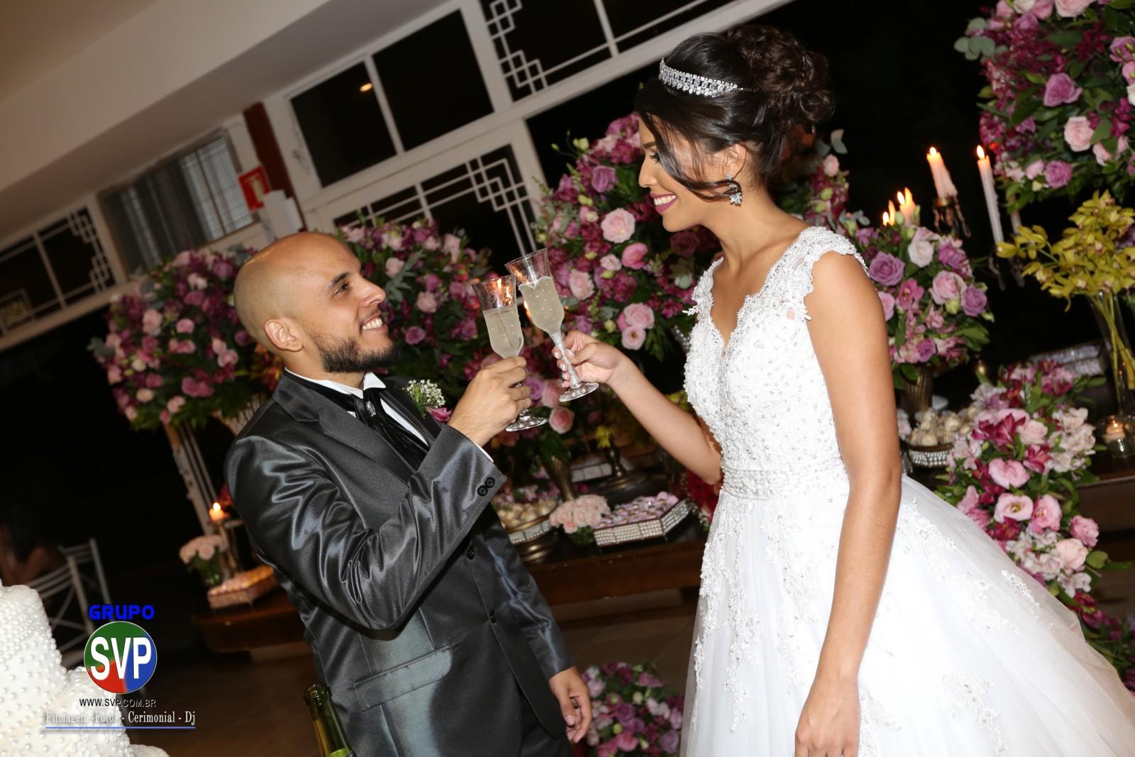 -Casamentos-SVP Foto e Vídeo-84