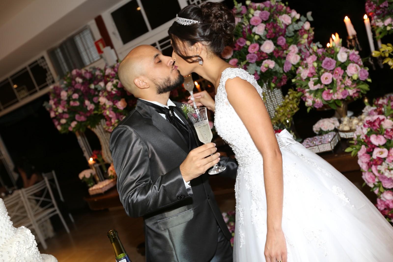 -Casamentos-SVP Foto e Vídeo-85