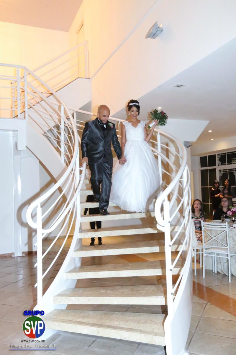 -Casamentos-SVP Foto e Vídeo-75