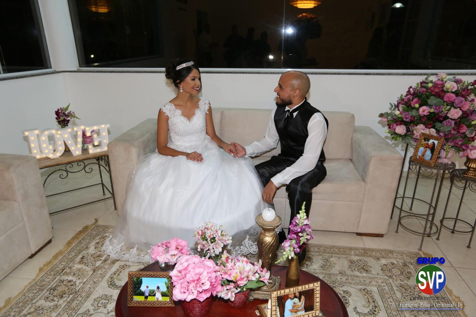 -Casamentos-SVP Foto e Vídeo-92