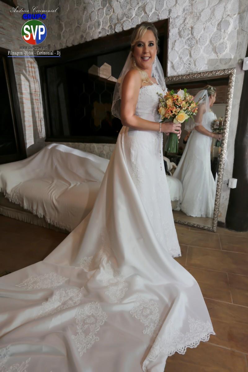 -Casamentos-SVP Foto e Vídeo-6