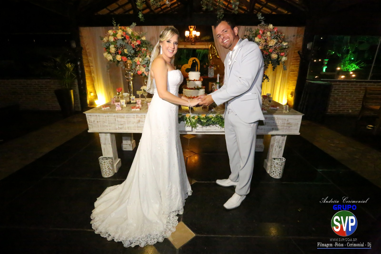 -Casamentos-SVP Foto e Vídeo-23