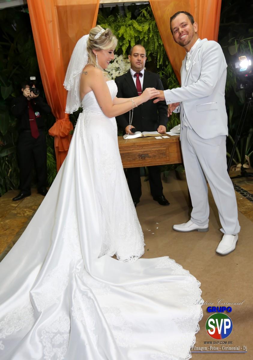 -Casamentos-SVP Foto e Vídeo-13