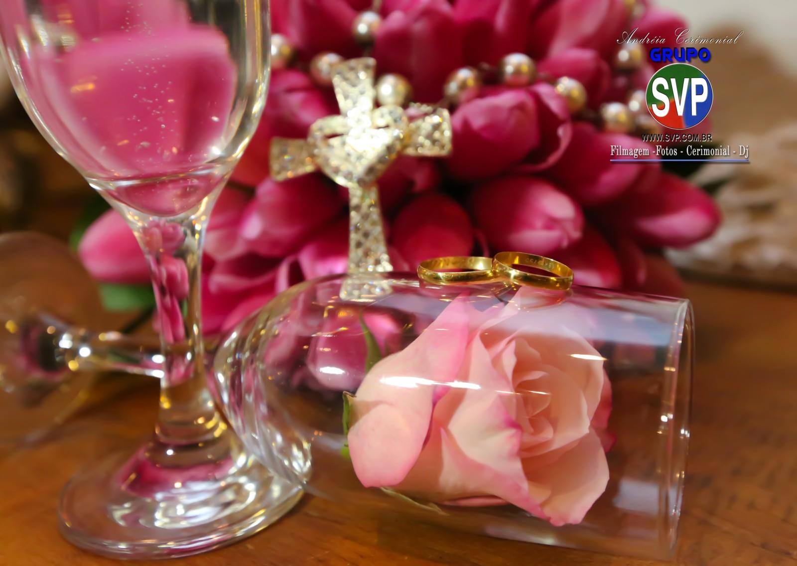 -Casamentos-SVP Foto e Vídeo-39