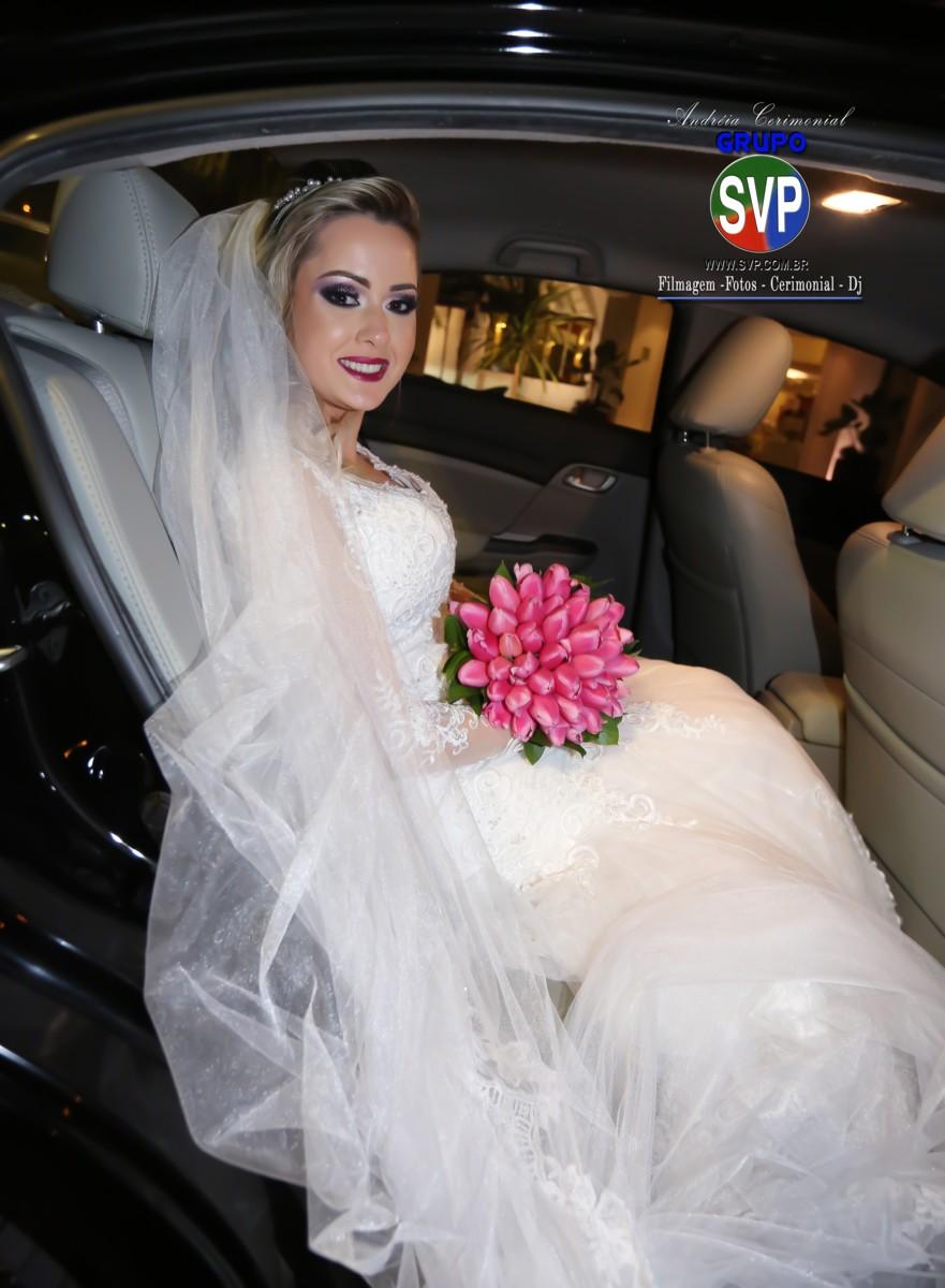 -Casamentos-SVP Foto e Vídeo-3