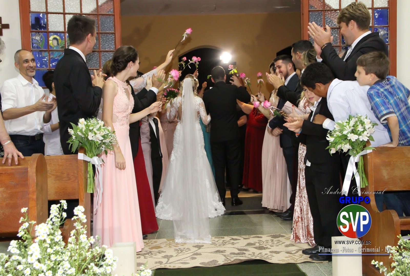 -Casamentos-SVP Foto e Vídeo-18