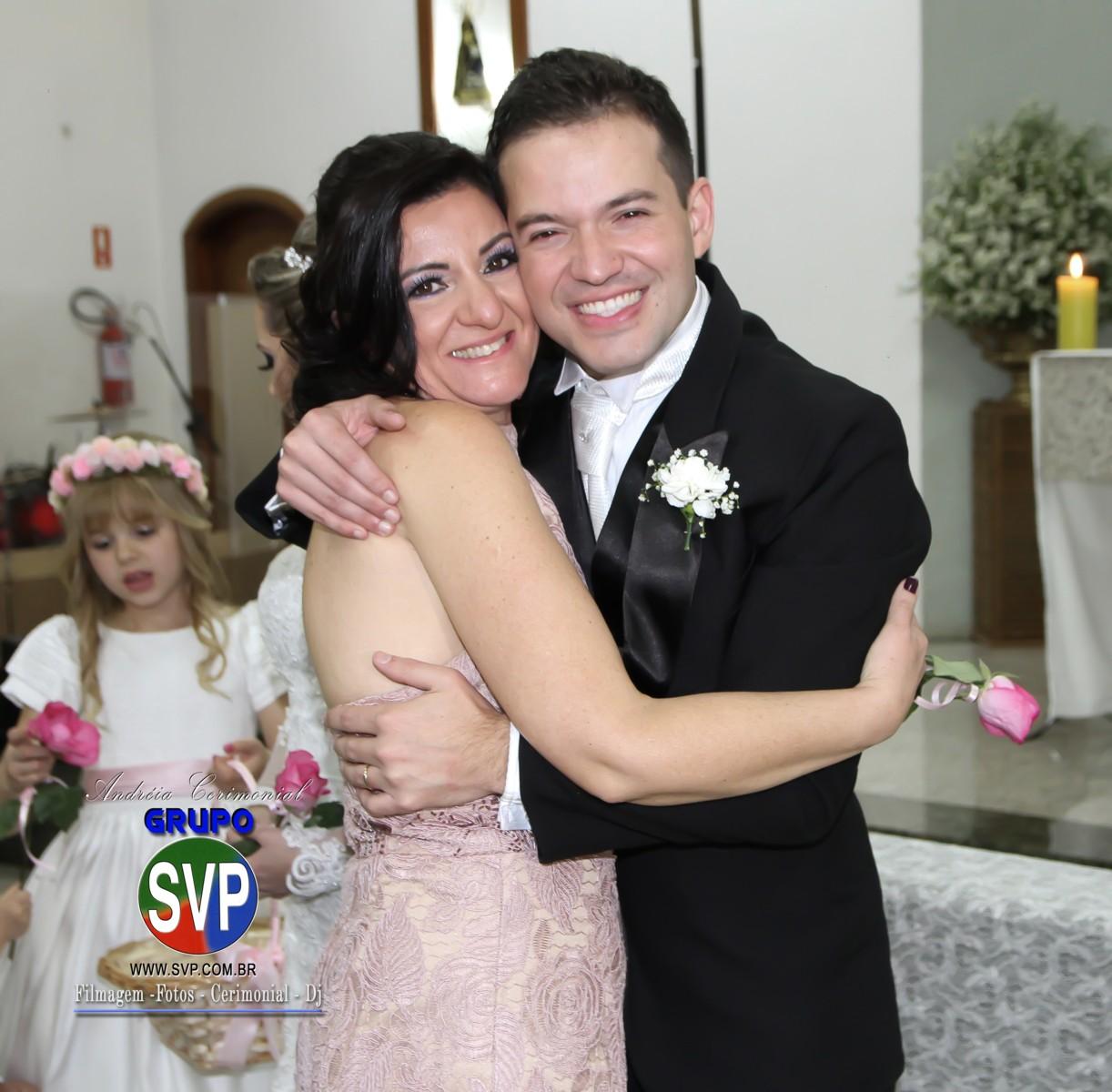 -Casamentos-SVP Foto e Vídeo-16