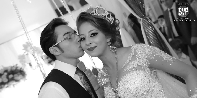Casamento Cigano Victória e Ramon - Fotografo Sumaré - SVP Foto e Vídeo - 8