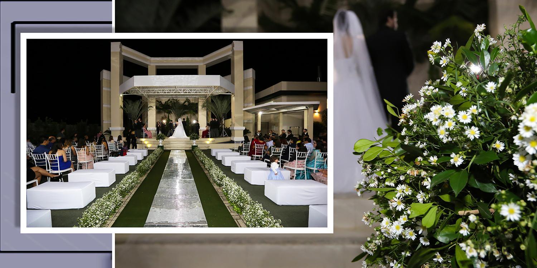 Casamento Erika e Filipe - Fotografo Paulinia - SVP Foto e Vídeo - 7