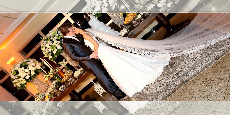 Casamento Silvia e André - Fotografo Campinas - SVP Foto e Vídeo - 19