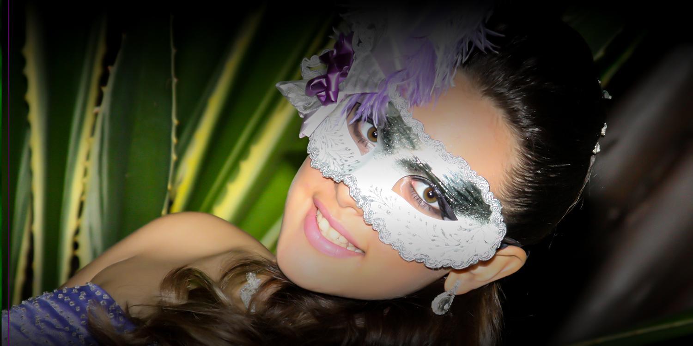 Debutante Victória - Fotografo Campinas - SVP Foto e Vídeo - 4