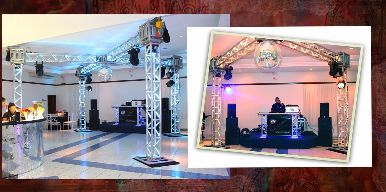 Dj Sumaré - Som e Iluminação SVP - SVP Foto e Vídeo - 7