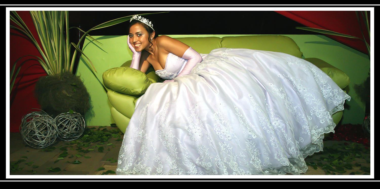 Debutante Camila - Fotografo Hortolândia, - SVP Foto e Vídeo - 6