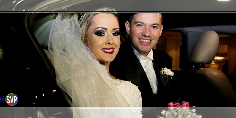 Casamento Gabriella e Neto fotografo Campinas - SVP Foto e Vídeo - 15