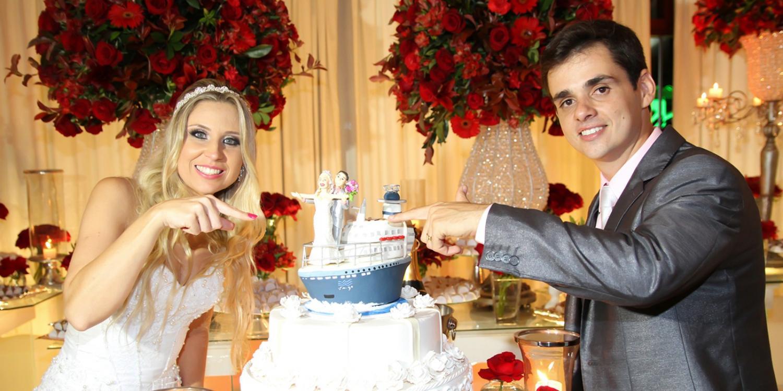 Casamento Kathyleen e Luis Carlos - Fotografo Valinhos - SVP Foto e Vídeo - 5