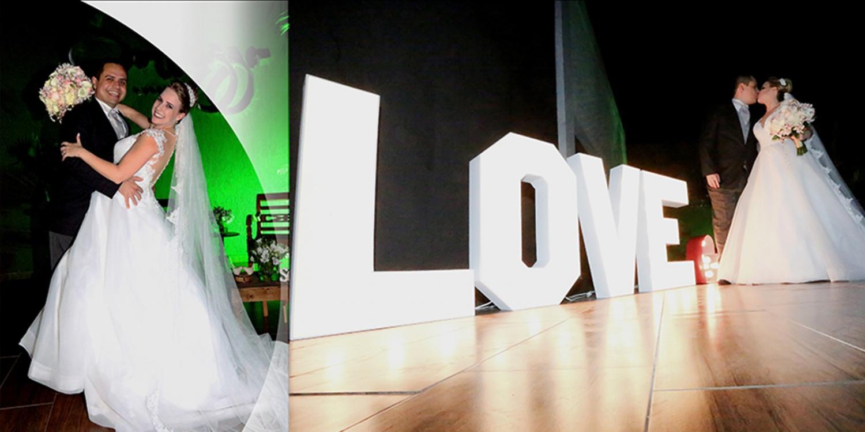 Casamento Mirele e Gustavo Fotografo Santa Barabara Doeste,Foto,Filmagem,Cerimonialista,Dj,Fotografia,video,telão,pre wedding - SVP Foto e Vídeo - 11