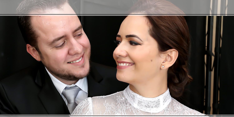 Casamento Amanda e Ricardo fotografo SVP Campinas - SVP Foto e Vídeo - 11