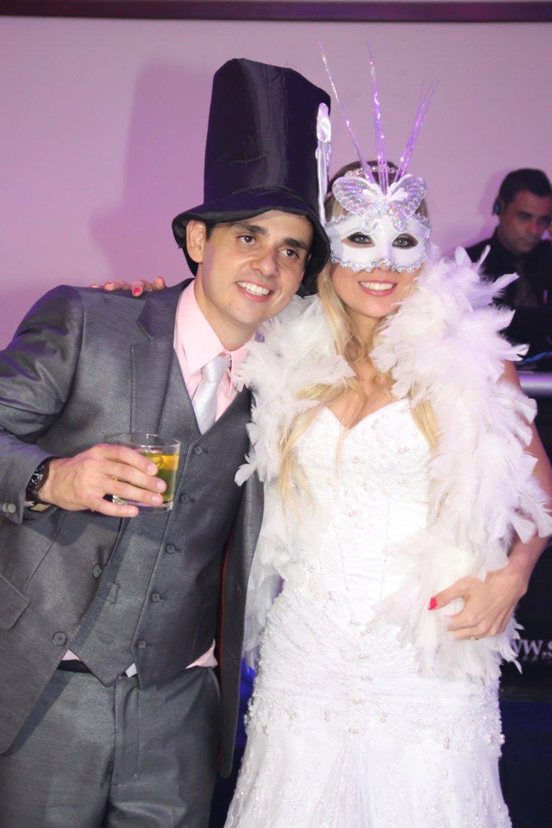 -Casamentos-SVP Foto e Vídeo-50