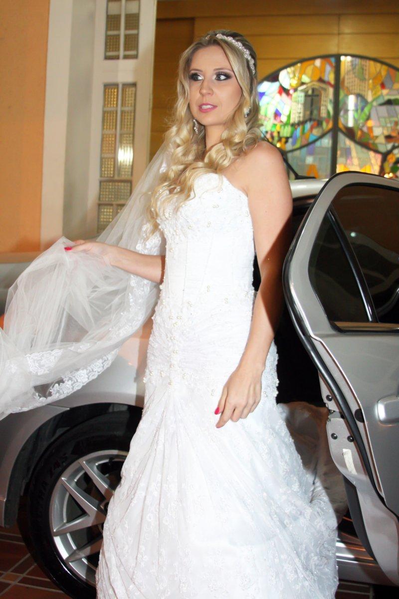 -Casamentos-SVP Foto e Vídeo-5