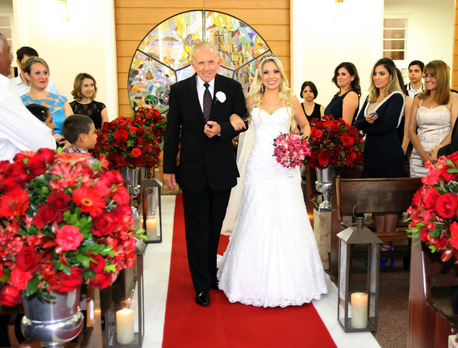 -Casamentos-SVP Foto e Vídeo-7