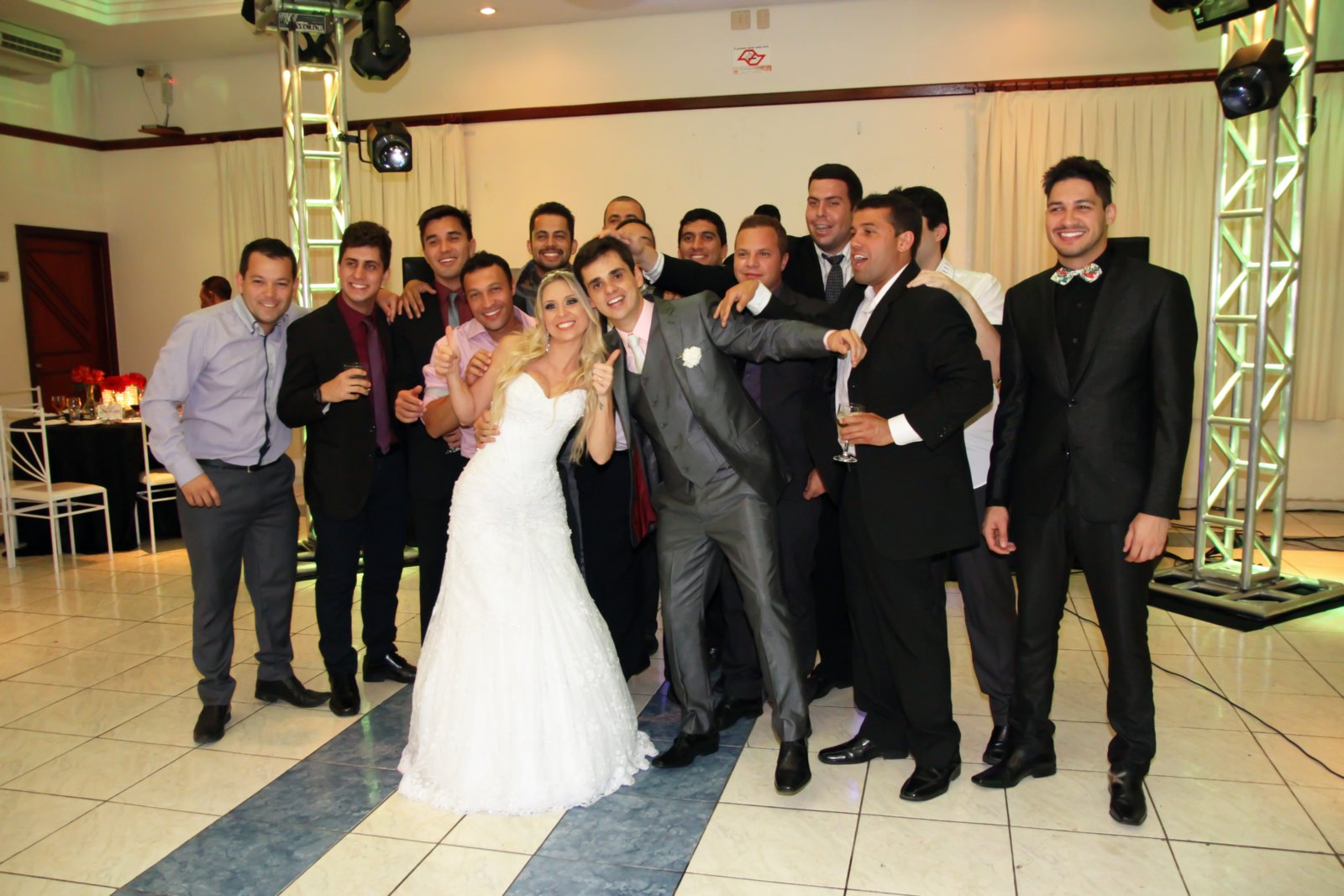-Casamentos-SVP Foto e Vídeo-47