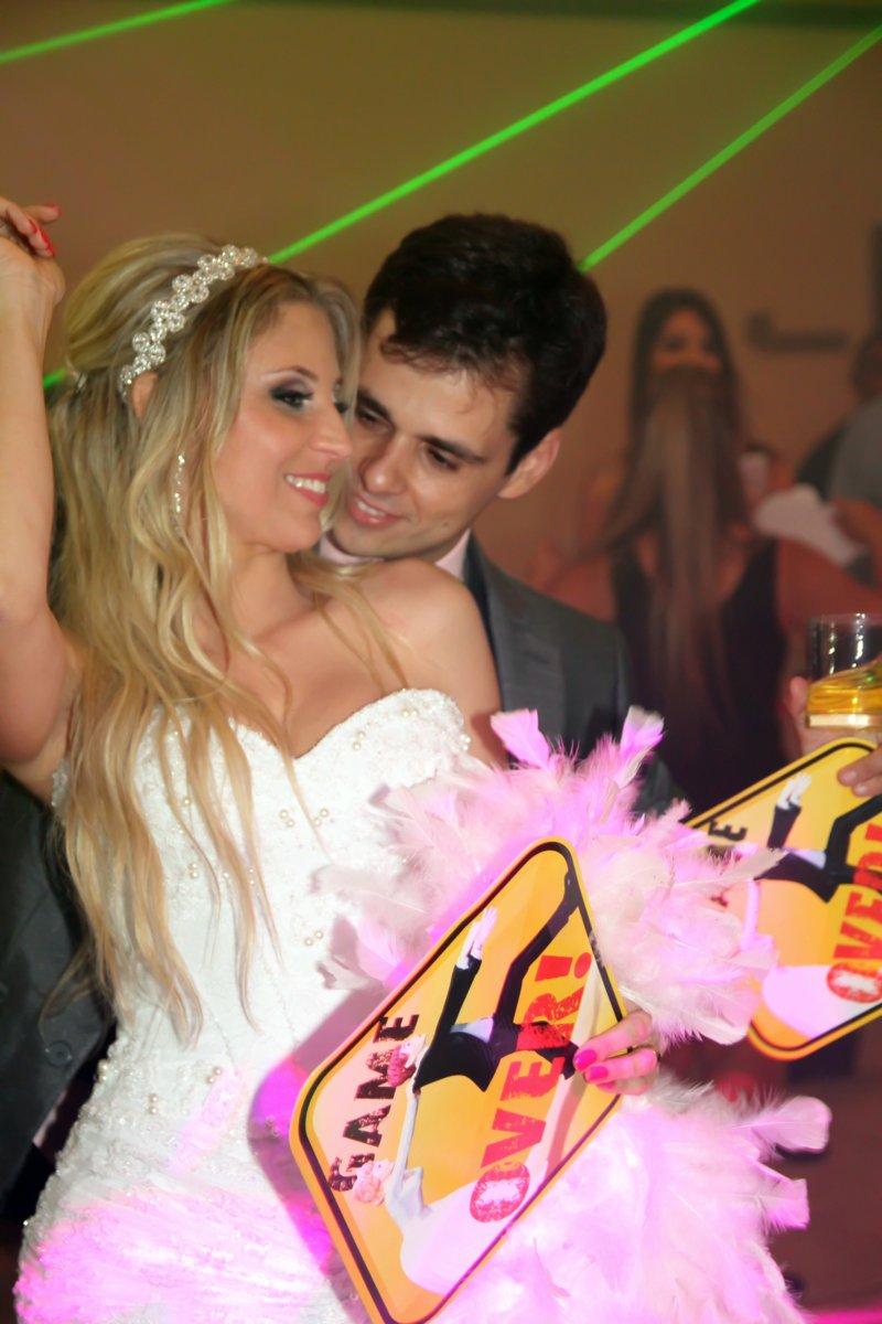 -Casamentos-SVP Foto e Vídeo-55