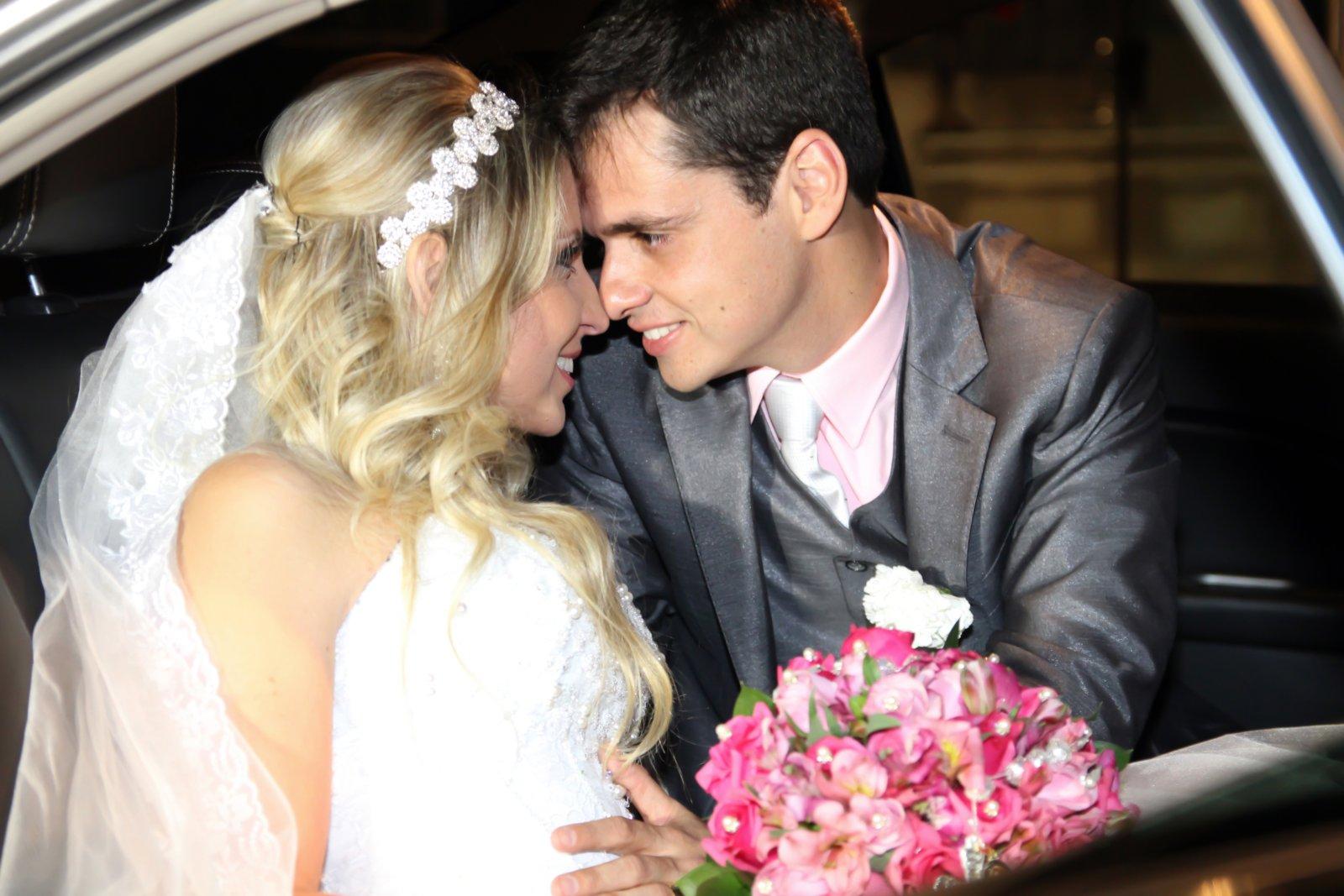 -Casamentos-SVP Foto e Vídeo-27