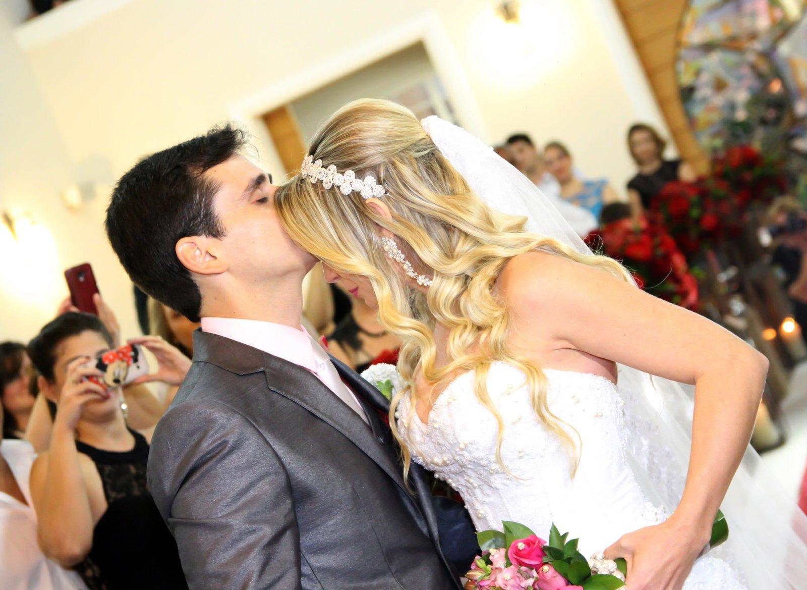 -Casamentos-SVP Foto e Vídeo-8