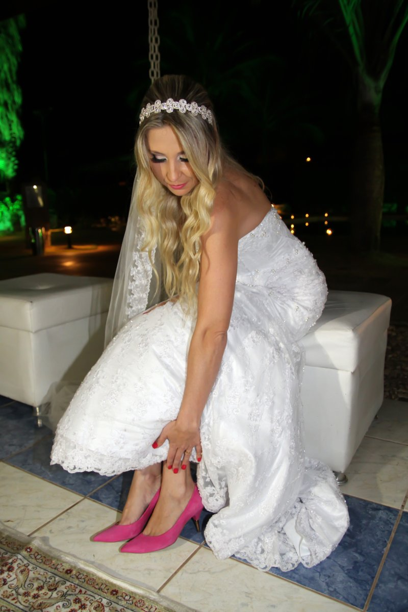 -Casamentos-SVP Foto e Vídeo-37