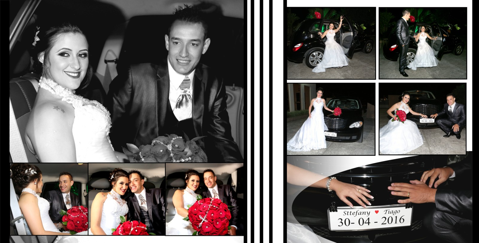 -Casamentos-SVP Foto e Vídeo-26