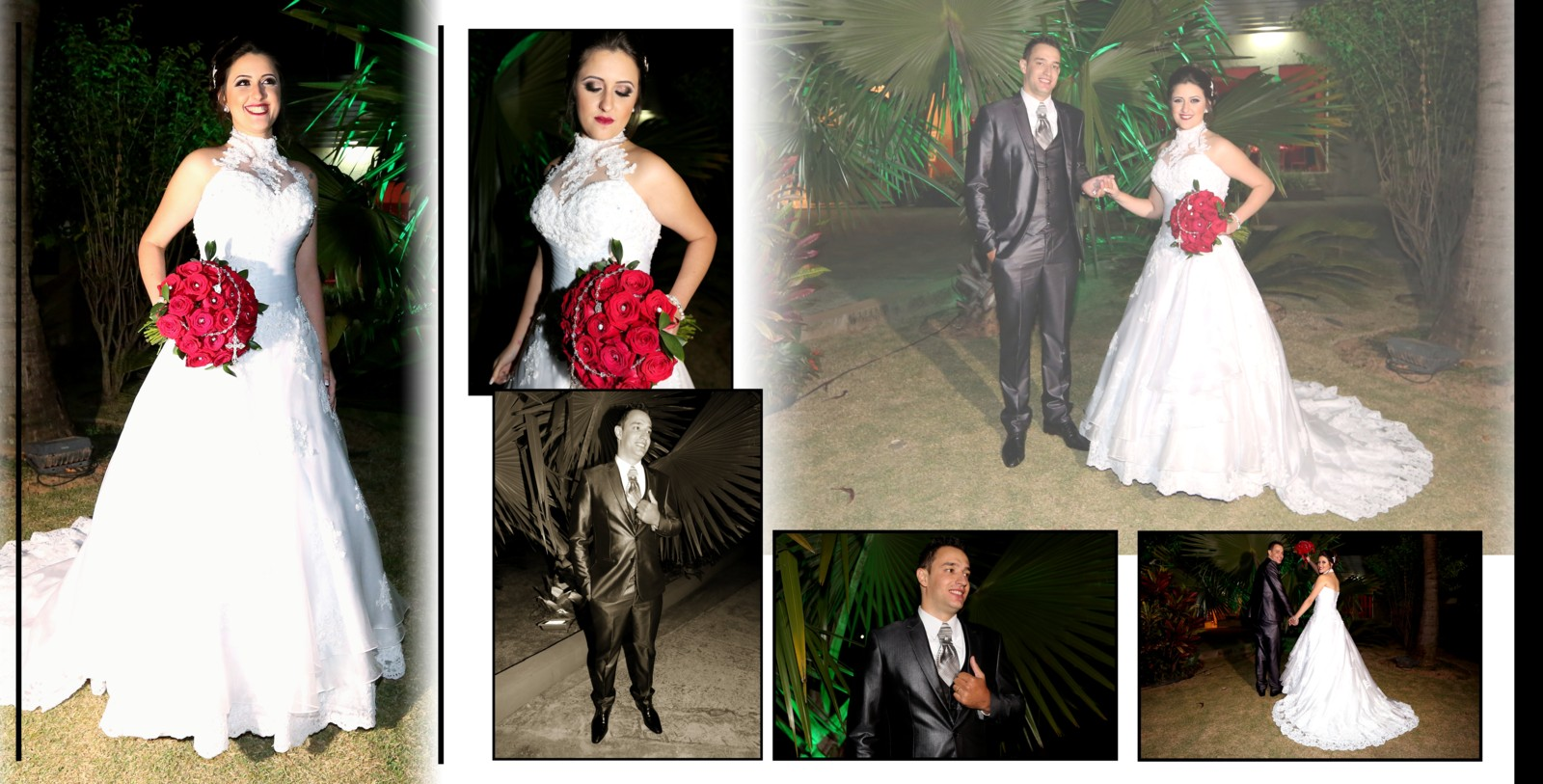 -Casamentos-SVP Foto e Vídeo-30