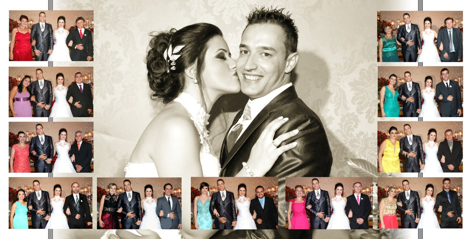 -Casamentos-SVP Foto e Vídeo-38