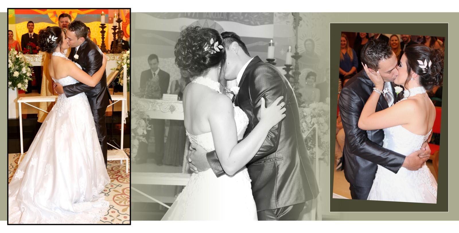 -Casamentos-SVP Foto e Vídeo-19