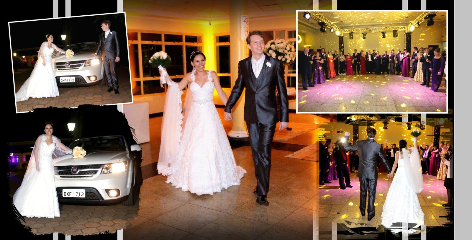 -Casamentos-SVP Foto e Vídeo-24