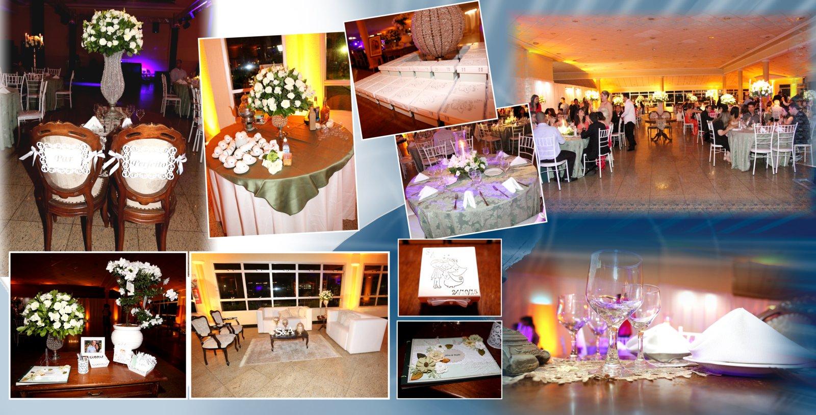 -Casamentos-SVP Foto e Vídeo-22