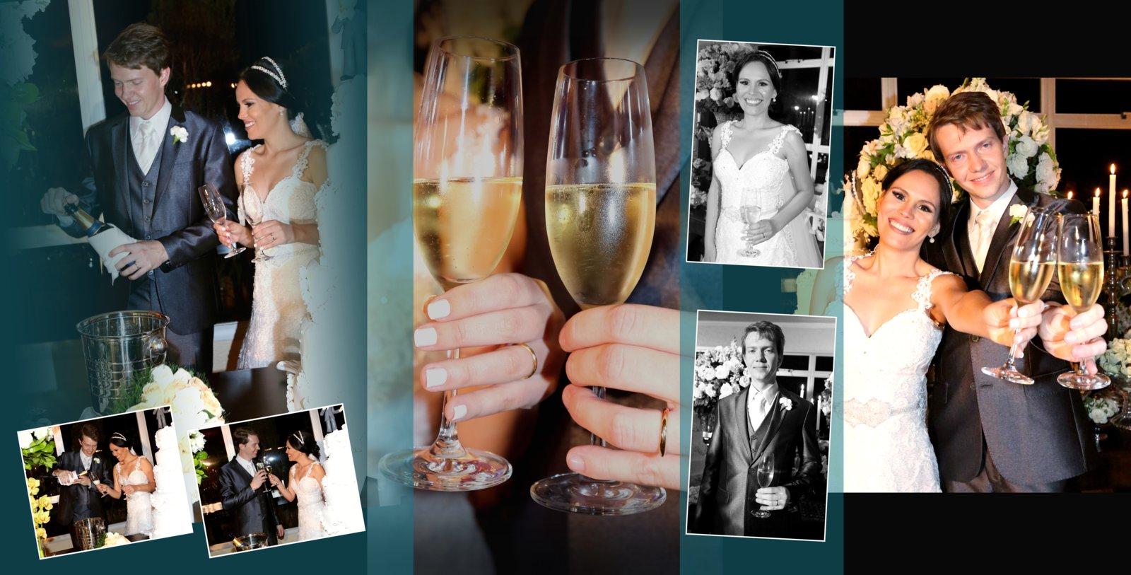 -Casamentos-SVP Foto e Vídeo-28