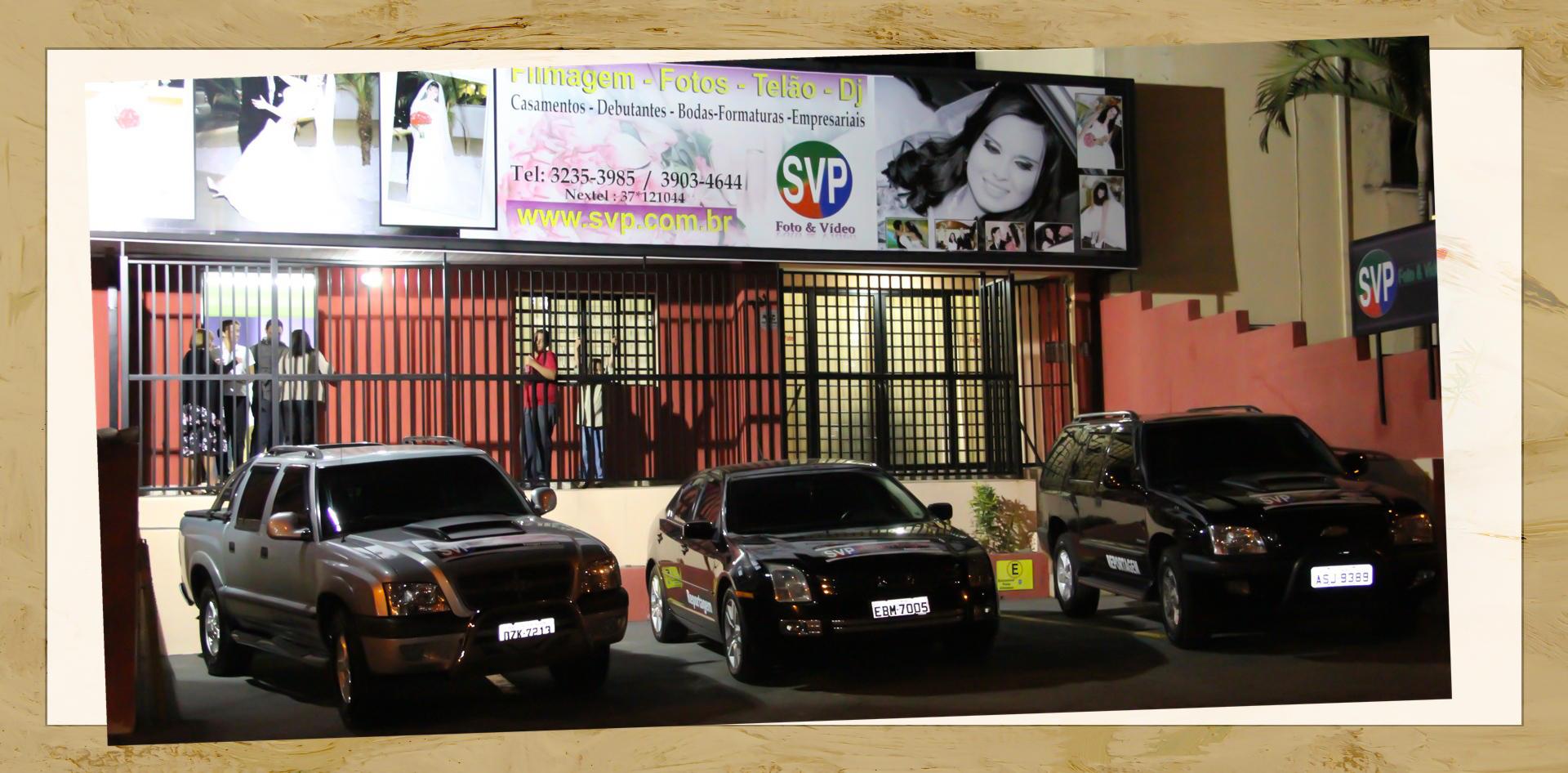 -Serviços SVP-SVP Foto e Vídeo-2