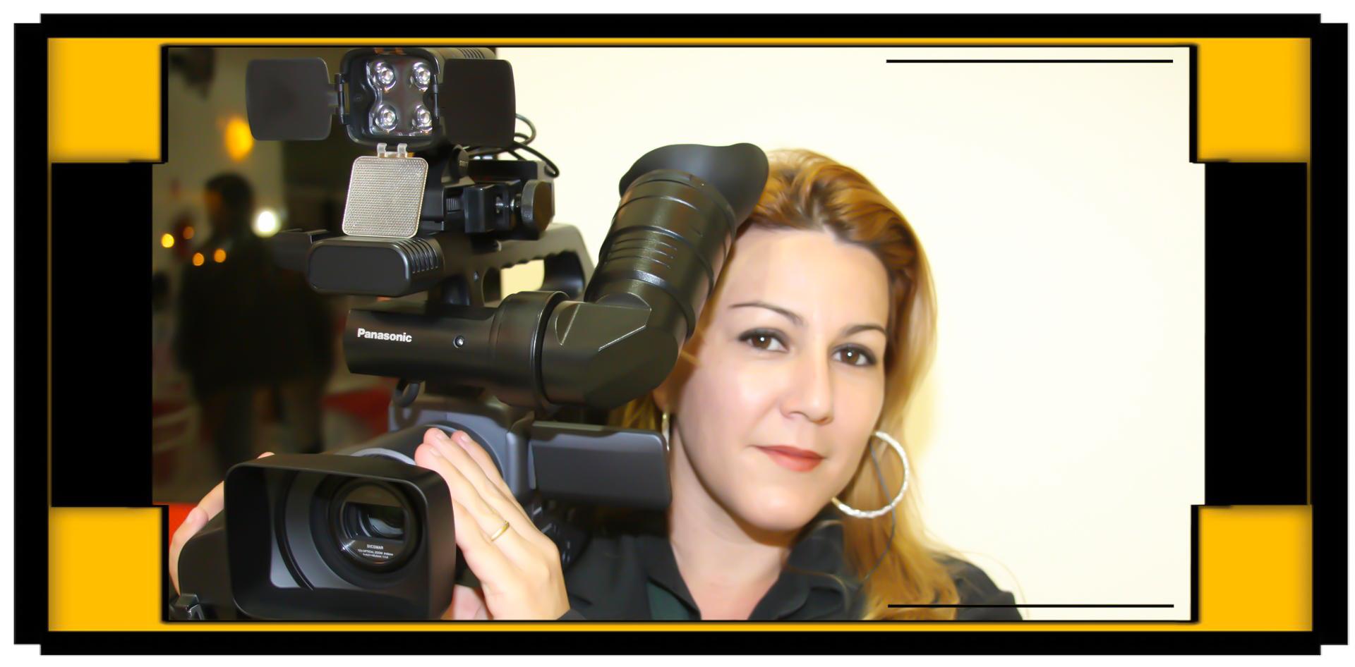 -Serviços SVP-SVP Foto e Vídeo-9