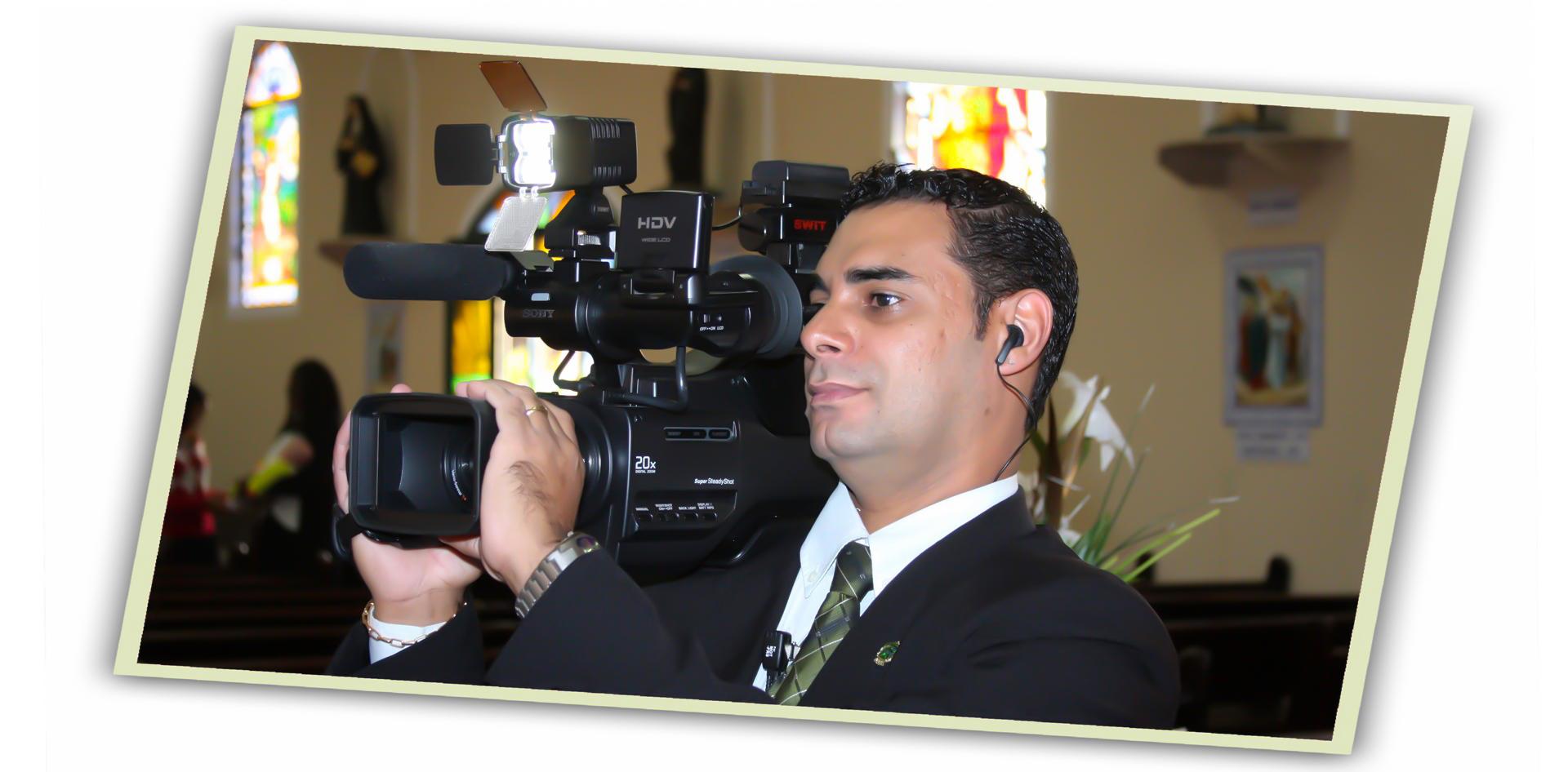 -Serviços SVP-SVP Foto e Vídeo-3
