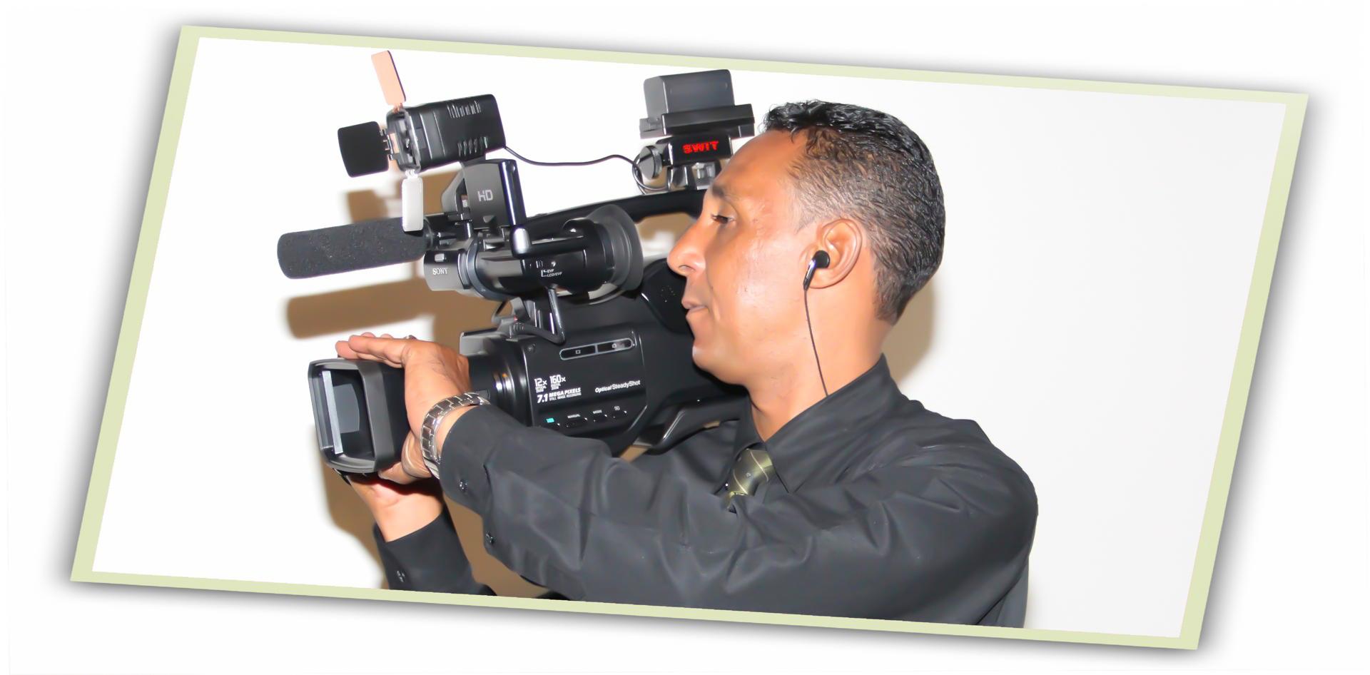 -Serviços SVP-SVP Foto e Vídeo-7
