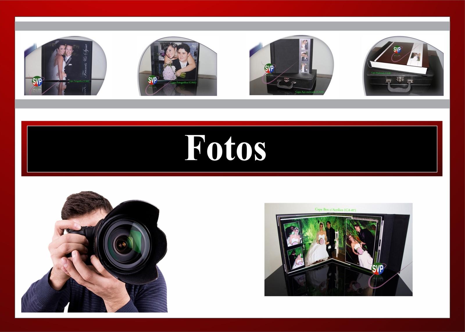 -Serviços SVP-SVP Foto e Vídeo-1